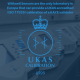 UKAS calibration