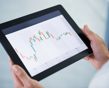 wireless temperature monitoring, Continuous monitoring