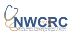 North wales clinical research centre