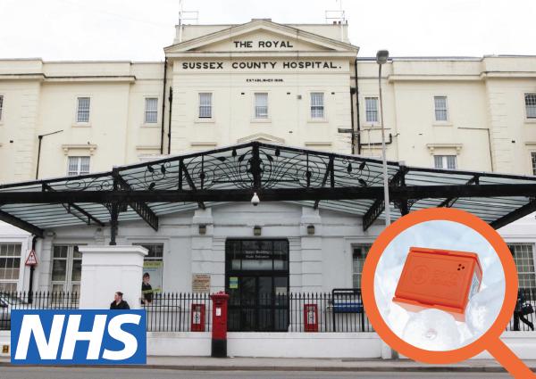 Royal Sussex Hospital Testimonial Image-01