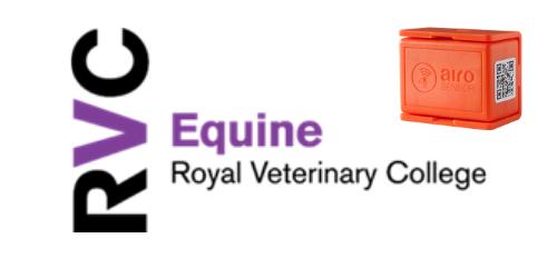 REVC Logo (1)
